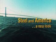 1965-steel-america-12