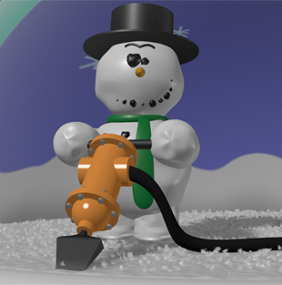 File:282px-Snowman.png