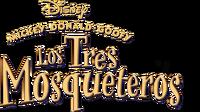 3-M logo
