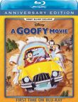A-Goofy-Movie-Blu-ray