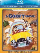 A-Goofy-Movie-Blu-ray