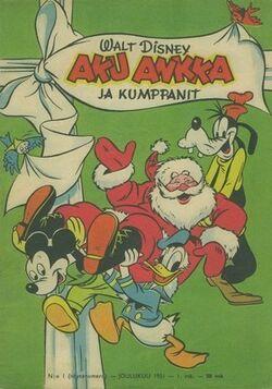 AkuAnkka1951