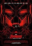 Avengers-Age-of-Ultron-IMAX-HR-1