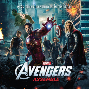 File:Avengers Assemble - Music From And Inspired By The Motion Picture.jpg