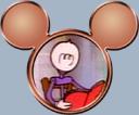 Badge-4641-0
