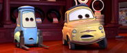 Cars-disneyscreencaps.com-12640