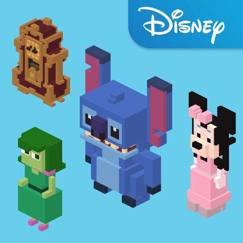 File:Clear Lilo & Stitch Update.jpg