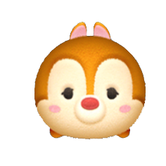 File:Dale Tsum Tsum Game.png