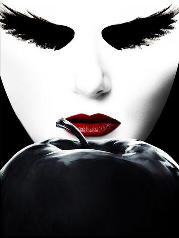 File:Dark Swan Season 5 Poster.jpg