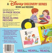 Disneybookrecordback08