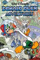 DonaldDuckAdventures 21