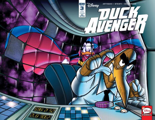 File:Duck Avenger issue 3 RI.jpg