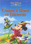 Dvd-como-e-bom-se-divertir-walt-disney-original-lacrado-D NQ NP 830411-MLB20528715005 122015-F