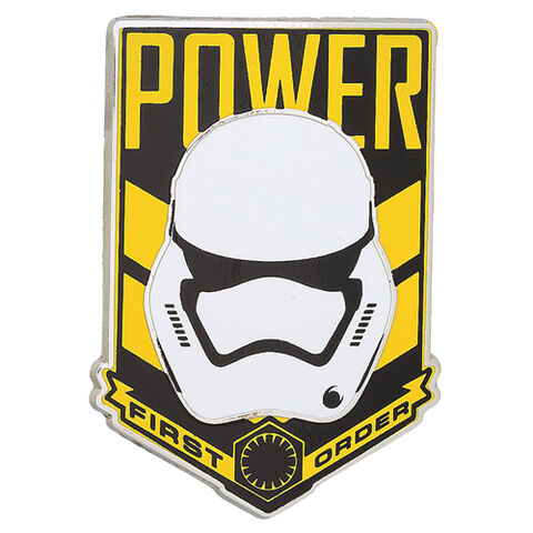 File:FIrst Order Stomtrooper Pin.jpg