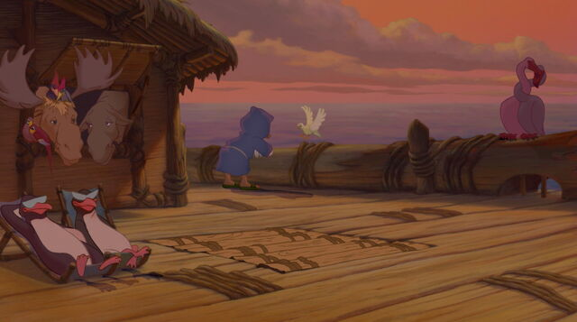 File:Fantasia-disneyscreencaps.com-6788.jpg