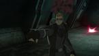 Hawkeye AA 04