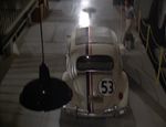 Herbie-Goes-Bananas-10