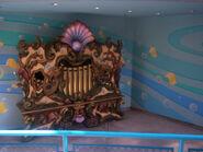 KTC - Band Organ