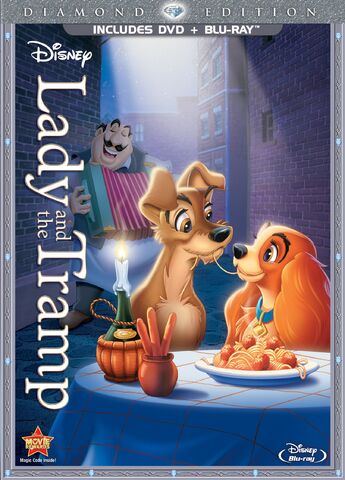 File:Lady and the TRamp DVD packaging.jpg