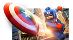 Lego-marvel-super-heroes-captain-america