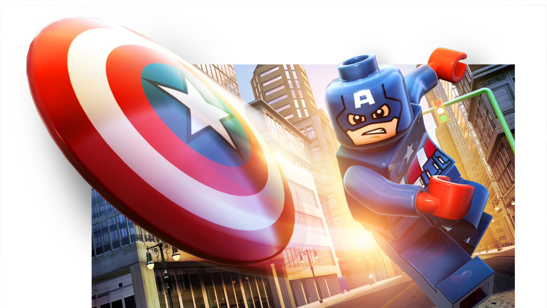 Image lego marvel super heroes captain americag disney wiki lego marvel super heroes captain americag voltagebd Image collections