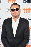 Leo DiCaprio TIFF19