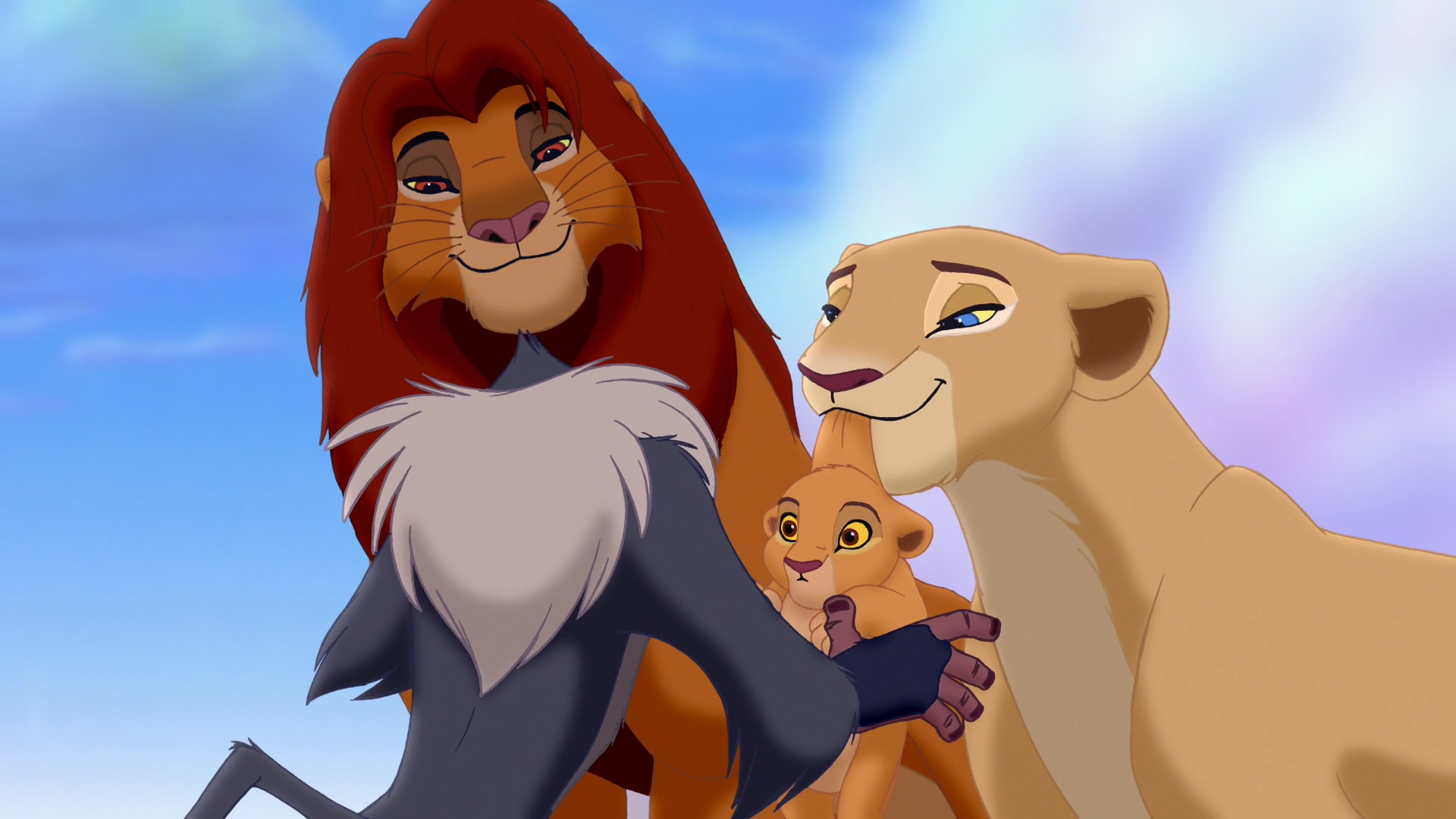 lion king movie songs free download