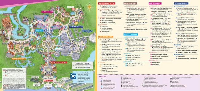 Magic-kingdom-guidemap-july-2020-2-2000x911
