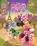 Minnie-in-Paris-bundle