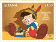 PinocchioandJiminyCricket-stamp
