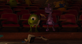 Thumbnail for version as of 17:53, February 16, 2013