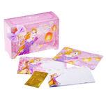 Rapunzel Bright with Letter Set Box
