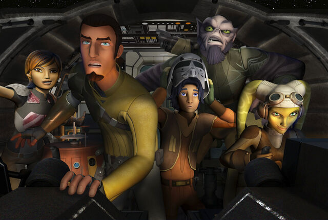 File:Rebels line up.jpg