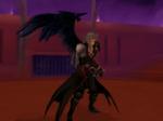 Sephiroth 01 KH