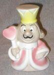 Spanish king of hearts 640