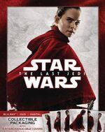 TLJ Wal-Mart Blu-Ray