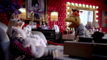 TheMuppets-S01E03-MissPiggy'sDressingRoom