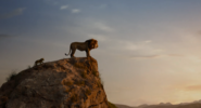 The Lion King (2019 film) (10)