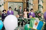 The Princess Diaries 2 Royal Engagement Promotional (15)
