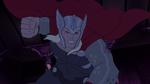 Thor ASW 03