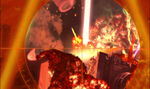 Treasure Planet 64
