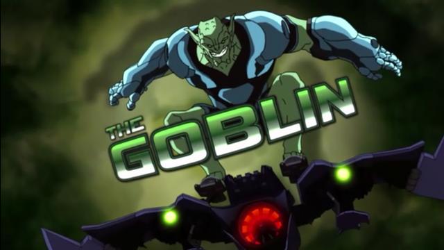 File:Ultimate-spider-man-Goblin07.png
