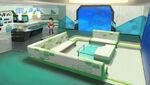 Zenith interior concept 2