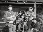 1954-disneyland-story-22
