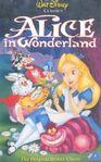 Alice-in-Wonderland-6844-971