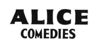 Alicecomediesllogo