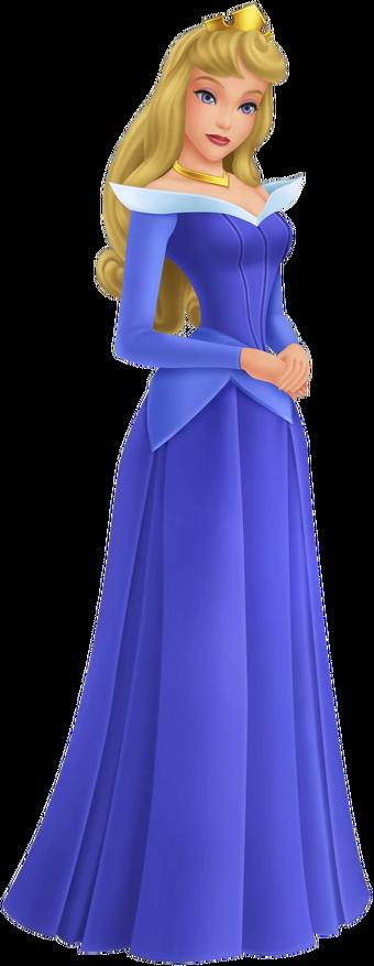 Aurora Disney Wiki Fandom