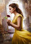 BATB 2017 Belle Poster