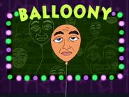 Balloonythisisyourbackstory
