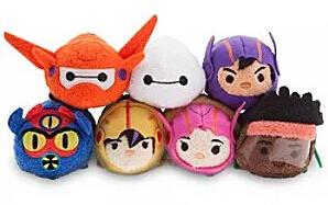 File:Big Hero 6 Tsumtsum Collection.jpg